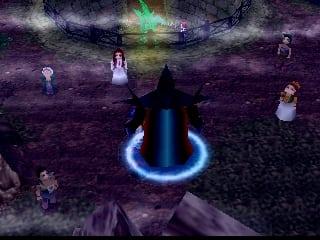 lol3 - Przegląd najlepszych gier RPG na PlayStation