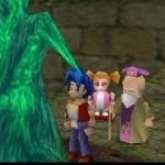 lol4 150x150 - Przegląd najlepszych gier RPG na PlayStation