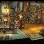 lom 150x150 - Przegląd najlepszych gier RPG na PlayStation