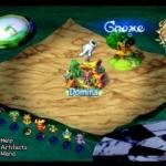 lom2 150x150 - Przegląd najlepszych gier RPG na PlayStation