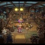 lom3 150x150 - Przegląd najlepszych gier RPG na PlayStation
