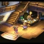 lom4 150x150 - Przegląd najlepszych gier RPG na PlayStation