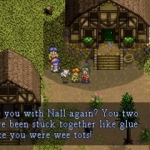lu 150x150 - Przegląd najlepszych gier RPG na PlayStation