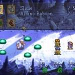 lu2 150x150 - Przegląd najlepszych gier RPG na PlayStation
