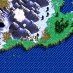 lu3 150x150 - Przegląd najlepszych gier RPG na PlayStation