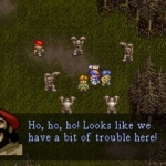 lu4 150x150 - Przegląd najlepszych gier RPG na PlayStation