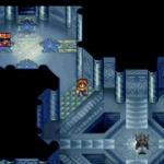 lun 150x150 - Przegląd najlepszych gier RPG na PlayStation