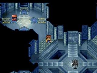 lun - Przegląd najlepszych gier RPG na PlayStation