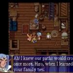 lun2 150x150 - Przegląd najlepszych gier RPG na PlayStation