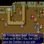 lun3 150x150 - Przegląd najlepszych gier RPG na PlayStation