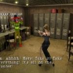 pe 150x150 - Przegląd najlepszych gier RPG na PlayStation