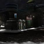 pe2 150x150 - Przegląd najlepszych gier RPG na PlayStation