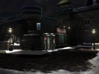 pe2 - Przegląd najlepszych gier RPG na PlayStation