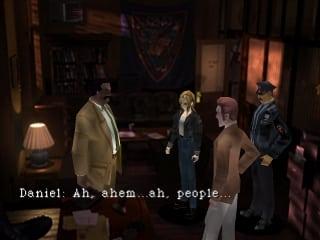 pe3 - Przegląd najlepszych gier RPG na PlayStation
