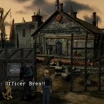 pe4 150x150 - Przegląd najlepszych gier RPG na PlayStation