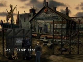 pe4 - Przegląd najlepszych gier RPG na PlayStation