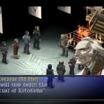 pers22 150x150 - Przegląd najlepszych gier RPG na PlayStation
