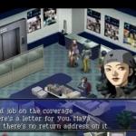 pers3 150x150 - Przegląd najlepszych gier RPG na PlayStation