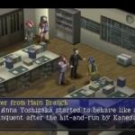 pers4 150x150 - Przegląd najlepszych gier RPG na PlayStation