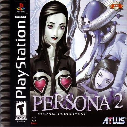 persona_2