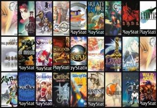 przeglad gier rpg mini 320x220 - Przegląd najlepszych gier RPG na PlayStation