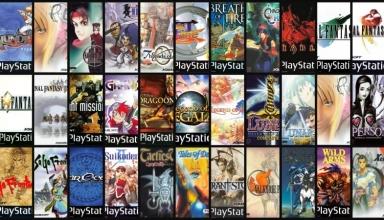 przeglad gier rpg mini 384x220 - Przegląd najlepszych gier RPG na PlayStation