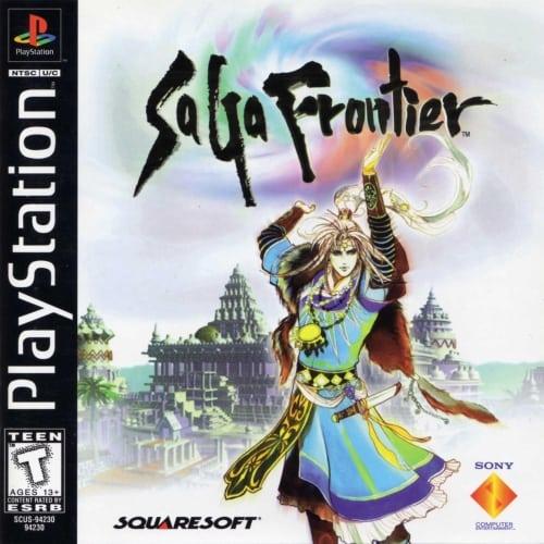 saga_frontier