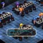 sf 150x150 - Przegląd najlepszych gier RPG na PlayStation