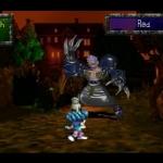 sf2 150x150 - Przegląd najlepszych gier RPG na PlayStation