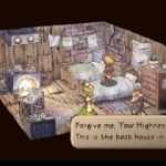 sf23 150x150 - Przegląd najlepszych gier RPG na PlayStation