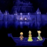 sf24 150x150 - Przegląd najlepszych gier RPG na PlayStation
