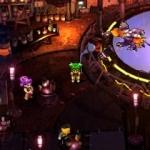 sf3 150x150 - Przegląd najlepszych gier RPG na PlayStation
