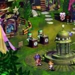 sf4 150x150 - Przegląd najlepszych gier RPG na PlayStation