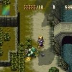 ss11 150x150 - Przegląd najlepszych gier RPG na PlayStation