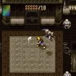 ss12 150x150 - Przegląd najlepszych gier RPG na PlayStation