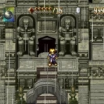 ss15 150x150 - Przegląd najlepszych gier RPG na PlayStation