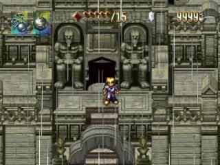 ss15 - Przegląd najlepszych gier RPG na PlayStation