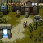 ss19 150x150 - Przegląd najlepszych gier RPG na PlayStation