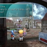 star 150x150 - Przegląd najlepszych gier RPG na PlayStation