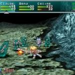 star2 150x150 - Przegląd najlepszych gier RPG na PlayStation