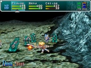 star2 - Przegląd najlepszych gier RPG na PlayStation
