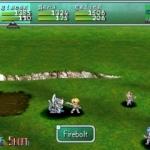 star3 150x150 - Przegląd najlepszych gier RPG na PlayStation