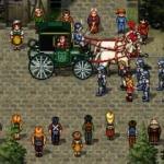 suik 150x150 - Przegląd najlepszych gier RPG na PlayStation
