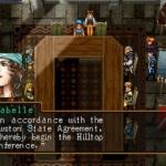 suik2 150x150 - Przegląd najlepszych gier RPG na PlayStation