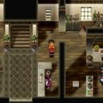 suik3 150x150 - Przegląd najlepszych gier RPG na PlayStation