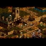 tac 150x150 - Przegląd najlepszych gier RPG na PlayStation