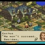 tac3 150x150 - Przegląd najlepszych gier RPG na PlayStation