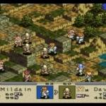 tac4 150x150 - Przegląd najlepszych gier RPG na PlayStation