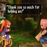 threads2 150x150 - Przegląd najlepszych gier RPG na PlayStation