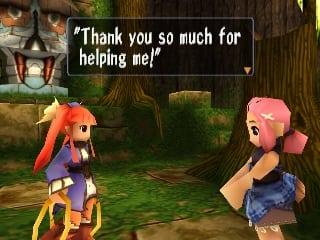 threads2 - Przegląd najlepszych gier RPG na PlayStation